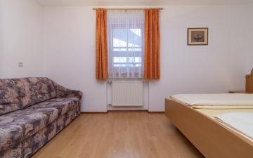 Appartamento Giovo